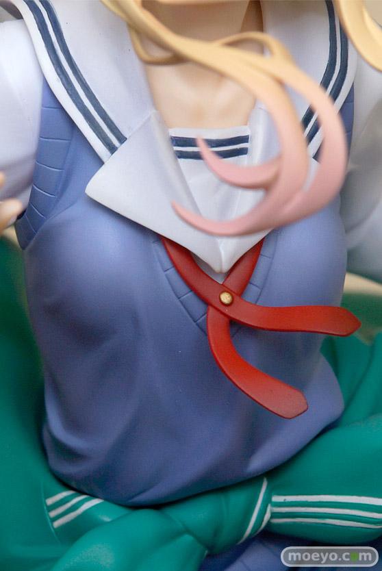 マックスファクトリーの冴えない彼女の育てかた♭ 澤村・スペンサー・英梨々の新作フィギュア彩色サンプル撮りおろし画像14