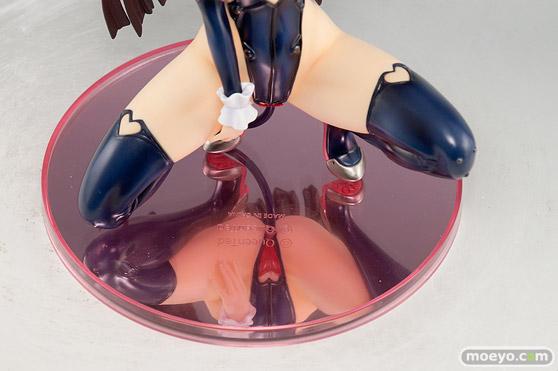 クイーンテッドのクイーンテッド・イラストレーターコレクション ばん! 猫娘-maoniang-の新作フィギュア製品版画像29