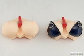 クイーンテッドのクイーンテッド・イラストレーターコレクション ばん! 猫娘-maoniang-の新作フィギュア製品版画像30