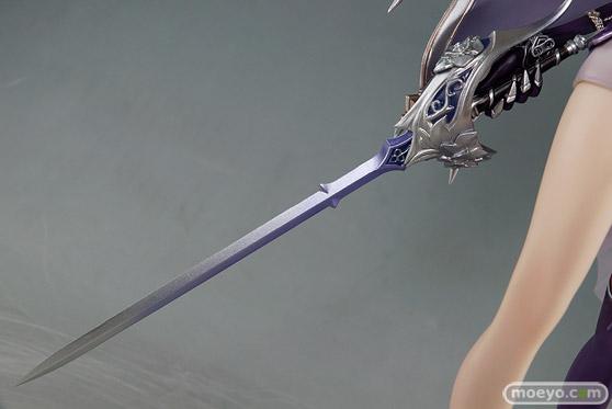 オーキッドシードのTower of AION 天族/シャドウウィングの新作フィギュア製品版画像18