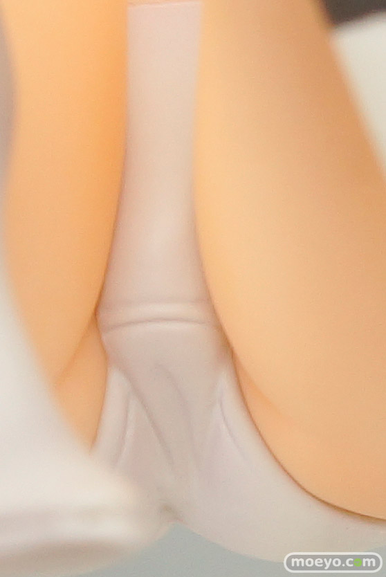 オーキッドシードのシャイニング・ウィンド トウカの新作フィギュア製品版画像34