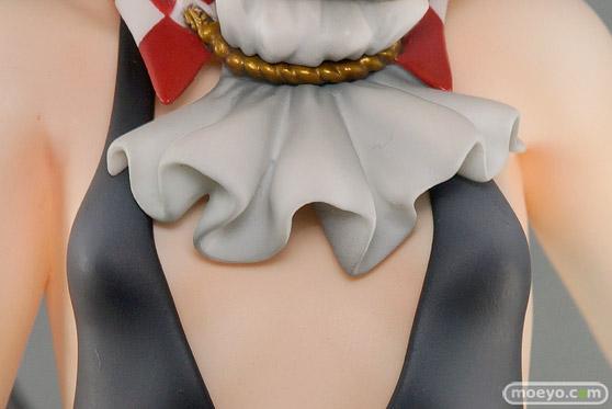 ダイキ工業の黒田潤(ナン職人)オリジナルイラスト チェリオの新作フィギュア彩色サンプル画像19