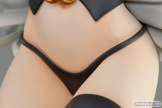 ダイキ工業の黒田潤(ナン職人)オリジナルイラスト チェリオの新作フィギュア彩色サンプル画像24