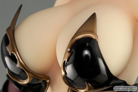 ダイキ工業の魔境騎士 ダリアの新作フィギュア製品版画像20