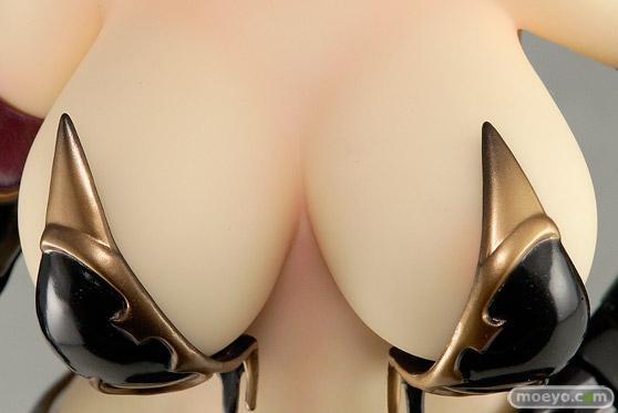 ダイキ工業の魔境騎士 ダリアの新作フィギュア製品版画像21
