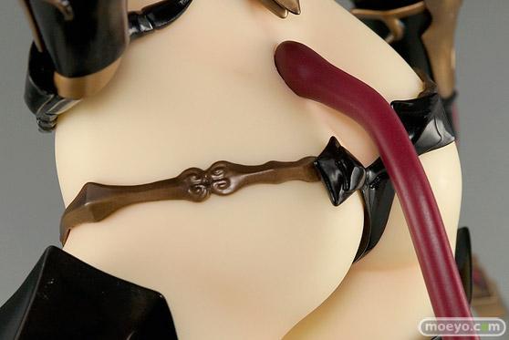 ダイキ工業の魔境騎士 ダリアの新作フィギュア製品版画像31