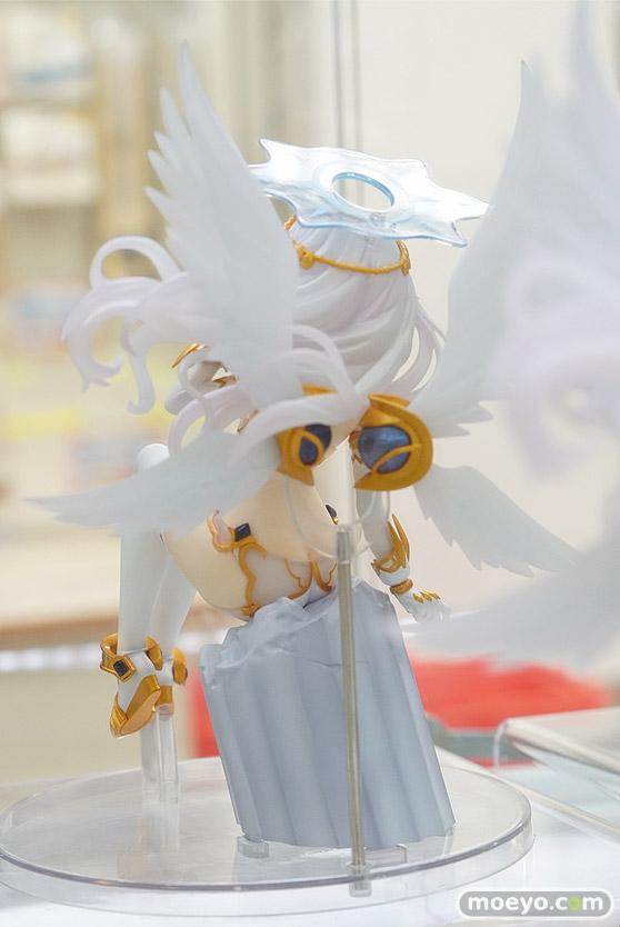 KADOKAWAの四女神オンライン ブラックハートの新作フィギュア彩色サンプル画像11