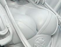 「赤城」「ルーラー」「初音ミク」など コトブキヤブース新作フィギュア特集【WF2018冬】