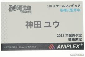 ワンダーフェスティバル 2018[冬]アニプレックスブース特集画像18