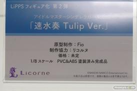 ワンダーフェスティバル 2018[冬]東京フィギュアブース特集画像07