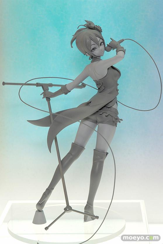 ワンダーフェスティバル 2018[冬]東京フィギュアブース特集画像10