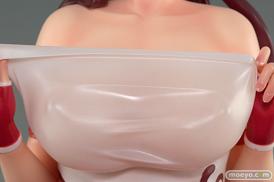 ダイキ工業のcomicアンスリウム 014 カバーイラスト 恋ノボリの新作フィギュア彩色サンプル画像19