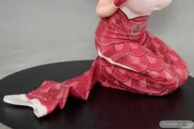ダイキ工業のcomicアンスリウム 014 カバーイラスト 恋ノボリの新作フィギュア彩色サンプル画像21