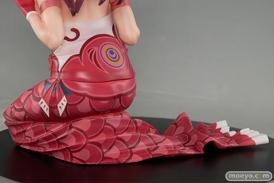 ダイキ工業のcomicアンスリウム 014 カバーイラスト 恋ノボリの新作フィギュア彩色サンプル画像23