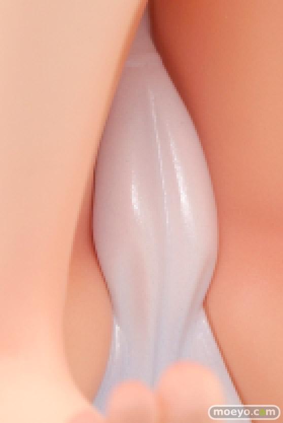 ダイキ工業のcomicアンスリウム 014 カバーイラスト 恋ノボリの新作フィギュア彩色サンプル画像51