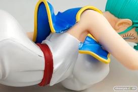 メガハウスの新作フィギュア ドラゴンボールギャルズ ブルマ アラビアンVer.の製品版キャストオフパンツ画像28