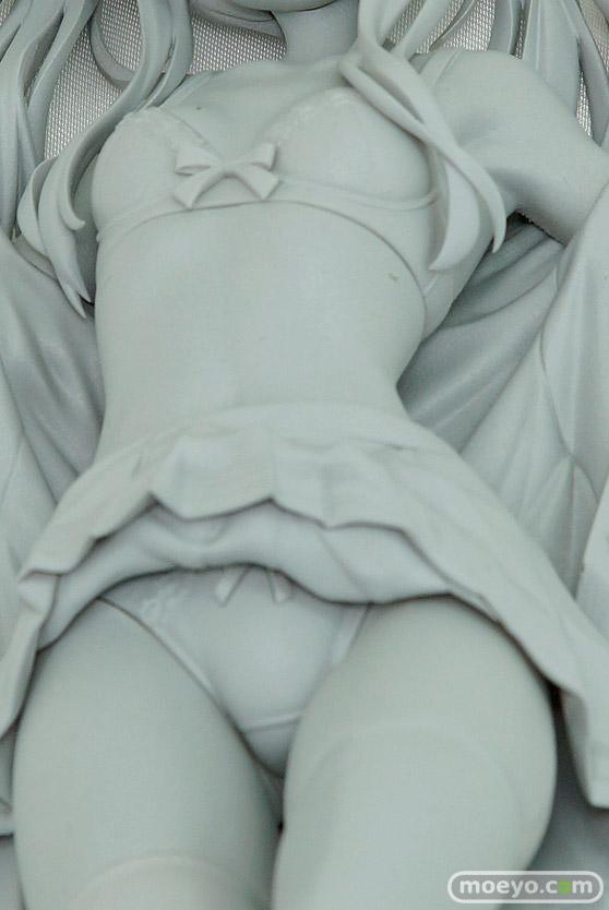 KADOKAWAの冴えない彼女の育てかた♭ 澤村・スペンサー・英梨々 抱き枕ver.の新作フィギュア彩色サンプル画像06