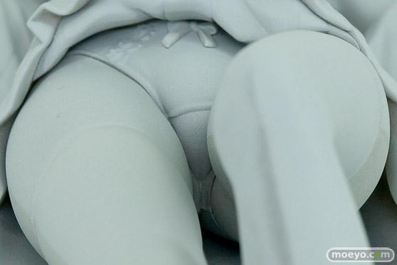 KADOKAWAの冴えない彼女の育てかた♭ 澤村・スペンサー・英梨々 抱き枕ver.の新作フィギュア彩色サンプル画像10