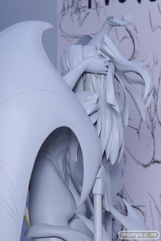 画像 フィギュア サンプル レビュー ワンダーフェスティバル 2018[冬] Mouse Unit 万魔堂 土管ハウジングセンター名古屋 05