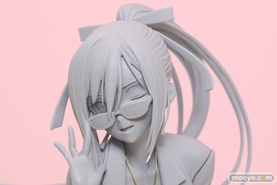 フレアのブレードアークス from シャイニング EX サクヤ -女教師 Ver.-(仮)の新作フィギュア原型画像05