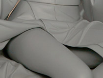 アルファマックス新作フィギュア「ヨスガノソラ 春日野穹 着物Ver.」監修中原型が展示!【WF2018冬】