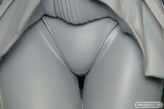 回天堂の超昂天使エスカレイヤーR エスカレイヤーの新作フィギュア原型画像09