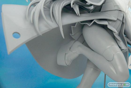 コトブキヤのアズールレーン 赤城の新作フィギュア原型画像08
