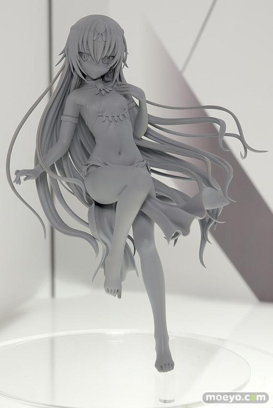 ホビージャパンのTo LOVEる-とらぶる- ダークネス ネメシス の新作フィギュア原型画像03