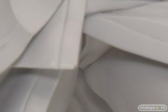アルターのFGO アヴェンジャー/ジャンヌ・ダルク[オルタ]の新作フィギュア原型画像12
