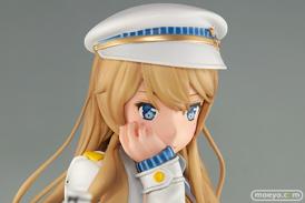 ダイキ工業のAnmi AVIAN ROMANCE カモメの新作フィギュア彩色サンプル画像13