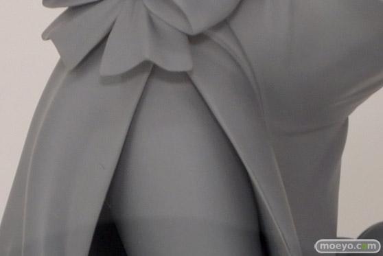 アニプレックスのFGO ルーラー/ジャンヌダルク 英霊正装 ver.(仮) の新作フィギュア原型画像08