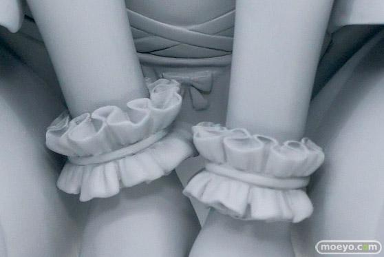 アニプレックスの冴えない彼女の育てかた 加藤恵 ~ランジェリーver.~ の新作フィギュア監修中原型画像10