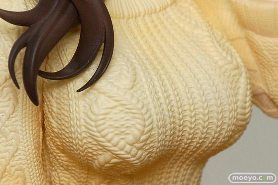 グッドスマイルカンパニーの3月のライオン 川本あかりの新作フィギュア彩色サンプル画像15
