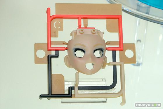 宮沢模型 第41回 商売繁盛セール 新作フィギュア展示の様子 バンダイ プラム ウェーブ グッドスマイルカンパニー ビート アオシマ エイプラス03