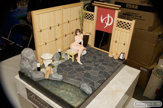 宮沢模型 第41回 商売繁盛セール 新作フィギュア展示の様子 アゾン アルファマックス ドラゴントイ 東京フィギュア クルシマ アイズ プルーヴィー メガハウス アルゴ舎 アルカディア メディコス 豆魚雷28