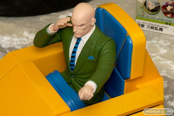 宮沢模型 第41回 商売繁盛セール 新作フィギュア展示の様子 エモントイズ ユニオンクリエイティブブース コトブキヤ 回天堂 レチェリー フレア アルター ベルファイン29