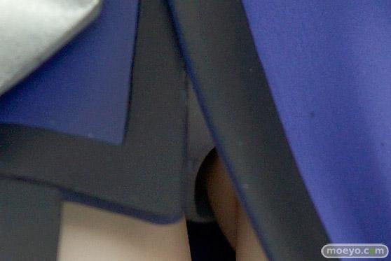 メガハウスのヴァリアブルアクションヒーローズDX Fate/Apocrypha ルーラーの新作フィギュア彩色サンプル画像09