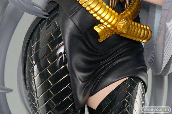 ヴェルテクスの戦場のヴァルキュリア セルベリア・ブレス-Battle mode-の新作フィギュア彩色サンプル画像36