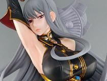 「セルベリア・ブレス-Battle mode-」「紅 美華」「雛菊の妖精 デイジー」など 週間Twitter人気記事特集(2018年4月第4週)