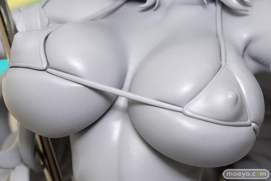 ロケットボーイのアネットさん 葵渚 の新作フィギュア原型画像08