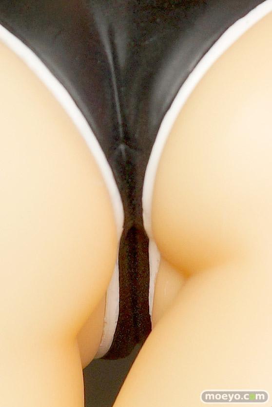 オルカトイズのToHeart2 XRATED 小牧愛佳~ver.MOMONEKO Temptation~ 一部流通限定版の新作フィギュアPVCサンプル画像10