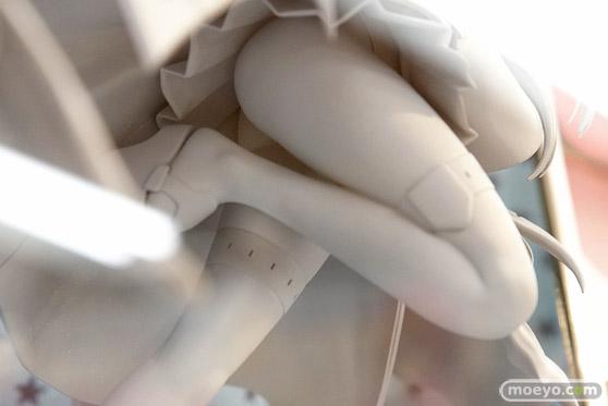 コトブキヤの アズールレーン 赤城 の新作フィギュア監修中原型画像09