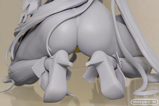 BINDingの黒獣~気高き聖女は白濁に染まる~ オリガ・ディスコルディアの新作アダルトフィギュア原型画像14