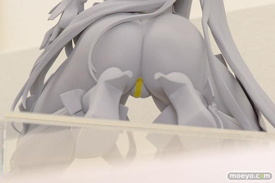 BINDingの黒獣~気高き聖女は白濁に染まる~ オリガ・ディスコルディアの新作アダルトフィギュア原型画像15