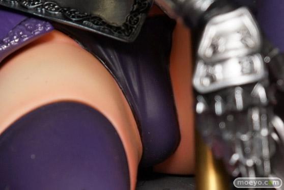画像 サンプル レビュー フィギュア トレジャーフェスタ・ネオin有明1 3x3x3 ana+digi EBO 08