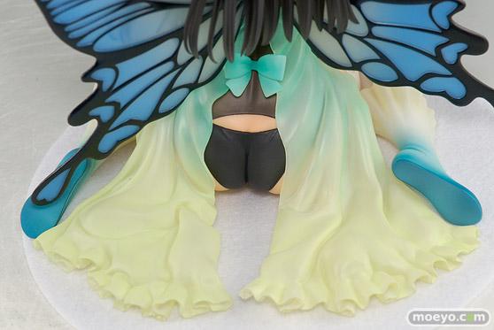 コトブキヤの4-Leaves Tony'sヒロインコレクション 雛菊の妖精 デイジーの新作フィギュア製品版画像21