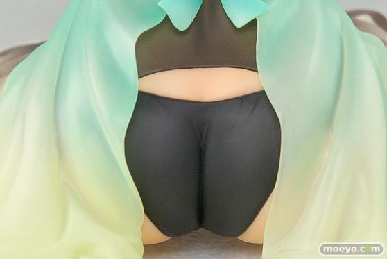 コトブキヤの4-Leaves Tony'sヒロインコレクション 雛菊の妖精 デイジーの新作フィギュア製品版画像23