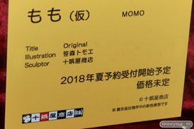 ネイティブ グループ合同展示会 エロホビ 新作フィギュア展示の様子64