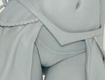 「メガホビEXPO2018 Spring」展示されていた美少女フィギュア速報「ホビージャパン」「ストロンガー」「リコルヌ」「アルター」編