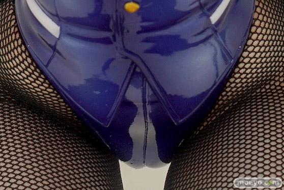 フリーイングのB-STYLE DEAD OR ALIVE Xtreme3 マリー・ローズ バニーVer.の新作フィギュア彩色サンプル撮りおろし画像11